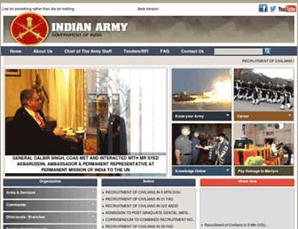 629958718b78830b8b5035adf4ab26e89b75d8ff.jpg?uri=indianarmy.gov