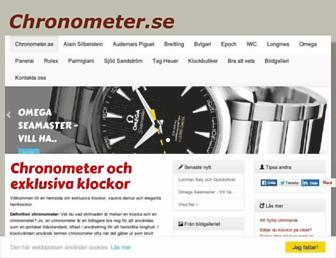 62a8c9396dc237d8ff8564d5dbd233ced1e33efe.jpg?uri=chronometer