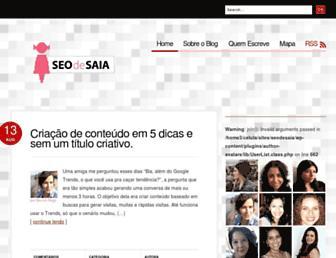 62aa240e12aa5b6861d0b4b2cb0a0161226aaaa5.jpg?uri=seodesaia.com