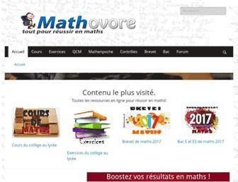 62b01b9158a6313c6ced47460b0c6aa46a61f298.jpg?uri=mathovore
