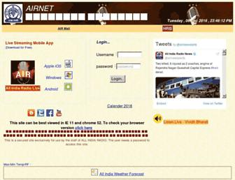 62b8761f9fd1ec01bea0412657495d19a97cc32c.jpg?uri=air.org