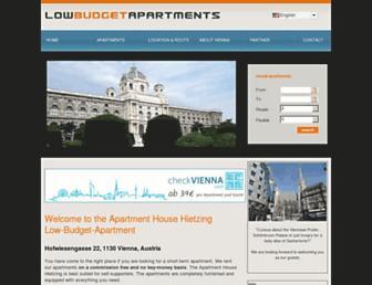 62b8d83054c70fc4939ac9c1fa81081ce7c6b0ba.jpg?uri=low-budget-apartment