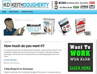62b8de28aea1809421146d95884c2d9b25142766.jpg?uri=keithdougherty