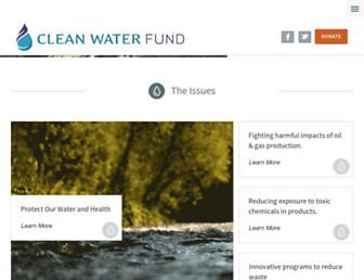 62b90ec4493114801171322369d61fde8083d6a9.jpg?uri=cleanwaterfund