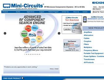 62bdd8f355d8727994d147c3d110948e5eb2d6c8.jpg?uri=minicircuits
