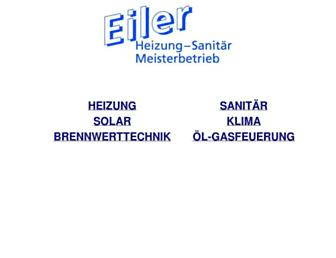 62bee1d264308361ecb3b8dc96f0bc618b2d3cca.jpg?uri=eiler-heizung-sanitaer