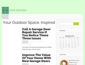 62bfe400db0209f05be71177dd2a484f6676c716.jpg?uri=outdoor-garden-benches