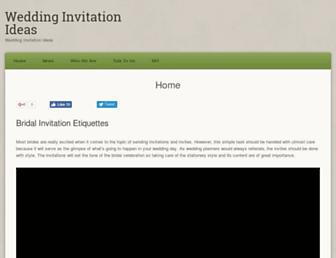 62de0d434d98540ffef992c712241c056f4956ca.jpg?uri=wedding-invitation-ideas