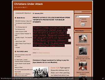62df1d7a2005331920177dd94b691cdeac78742c.jpg?uri=mychristianblood.blogspirit
