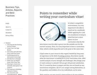 Thumbshot of Icp2008.org