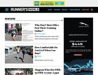 62eb7056cc7120ccd08b7c4359af826b4457a196.jpg?uri=racingnews.runnersworld