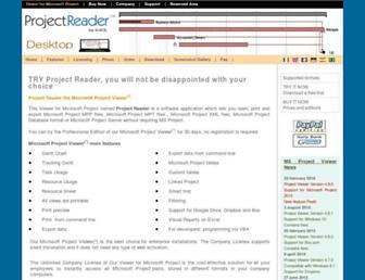 62ed365a78324ddbd1fa2b96d350cc0736a32277.jpg?uri=projectreader