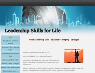 62ee0efed9fe3990e14d567ca6bd5e0b48abf51f.jpg?uri=leadership-skills-for-life