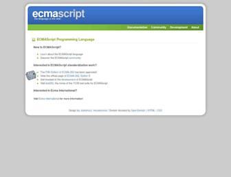 62ef9e717554e7016c492372afa1e483a3c50376.jpg?uri=ecmascript