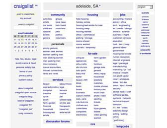 62f1cdea29dadaf8a7b351d152fba89cf81e98c3.jpg?uri=adelaide.craigslist.com