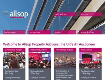 62f7042ed2023b5000362d8bc809b21131a235cc.jpg?uri=auction.co