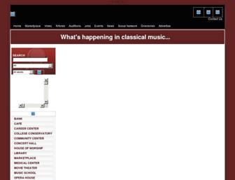 62f714d467dfa559987e9108db9577ae74713ff1.jpg?uri=classicalmusiccity