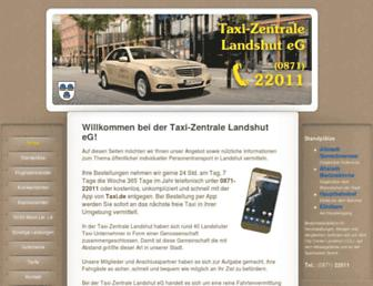 62f838ab24d5f6e95ecabdca8c5d94614805b5b1.jpg?uri=taxi-landshut