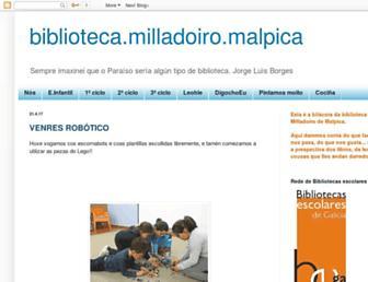 62fa1c5b6fb343da2617efbd87f5c8a37483e9cb.jpg?uri=bemilladoiro.blogspot