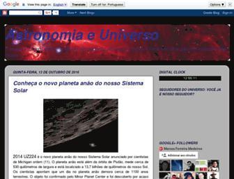 62fba3275e61c7cbc3855bd8b4b2d00006309562.jpg?uri=astronomy-universo.blogspot