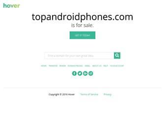 62fd794eba1c02fda532d75f900a7232ae4dc7a7.jpg?uri=topandroidphones