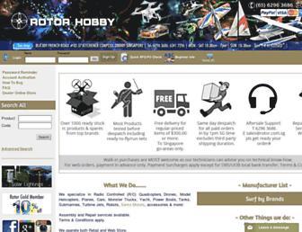 62fe29c5350b03cbb8160ae8a1a1dc8740462185.jpg?uri=shop.rotor.com