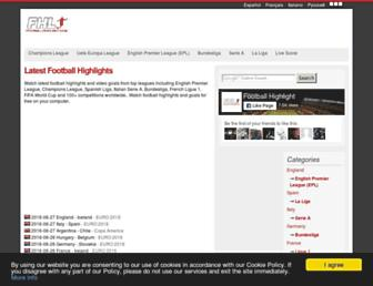 630639c24d47de3740a2e38a8d0b91fc3bccf3be.jpg?uri=football-highlight