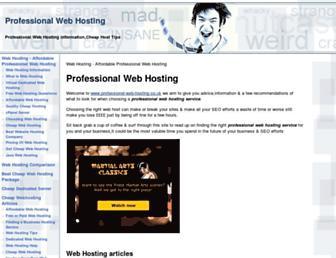630e1502181f08fa74d9b5d4410ba5c33db9d89e.jpg?uri=professional-web-hosting.co