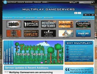 631052886a44660f10e33b109b21099566aefc8f.jpg?uri=multiplaygameservers