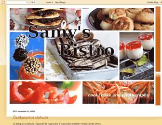 631bd4e5a397209945f02da95f30c9ef20aa3688.jpg?uri=samy-bistro.blogspot