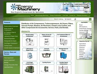 631e56925d3b621f6e163a825e15d295c7a5462a.jpg?uri=energymachinery