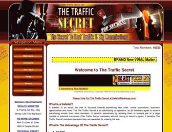 632723f48910a115808c254f9025ea2fe79476e8.jpg?uri=the-traffic-secret