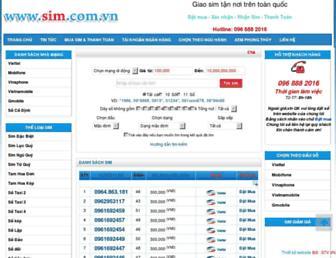 63384b9ce19e3841feeb389ec18102d127d08a27.jpg?uri=sim.com