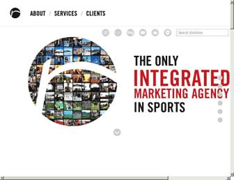 revolutionworld.com screenshot