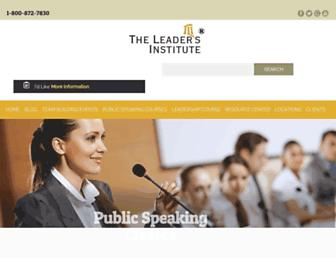 634332382c20ef1ffafa141b863ed2622f85a686.jpg?uri=leadersinstitute