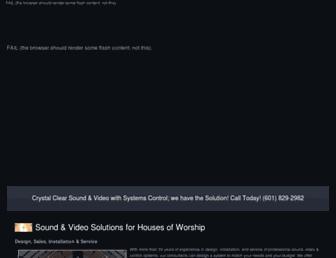 63462df8d72339e03b67b446bc81064f11f6a7d3.jpg?uri=soundandvideosolutions