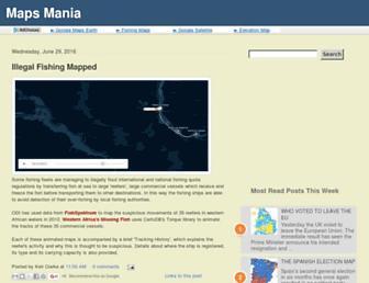 6346fc1d743925fe6d617f58634736794cde5f03.jpg?uri=googlemapsmania.blogspot