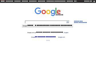 6349d3fe0d3f93aa138bfb493a03b48a81050b8e.jpg?uri=google.com