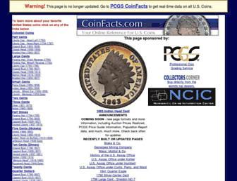 634b06038cb7aca0f66fb98968b2ac3a8ba469f8.jpg?uri=coinfacts