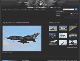 63541ca407c7033cf19dbb7c77178919213301d9.jpg?uri=airfighters