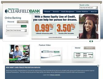 635b07f7ae5ecc380c5861693e78614348e3e62e.jpg?uri=cbtfinancial