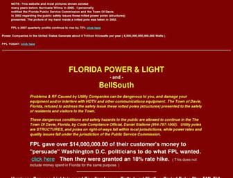6368fe9a2a943f55b26ce0ea2d1011c56d8c4f3a.jpg?uri=fpl-fraud