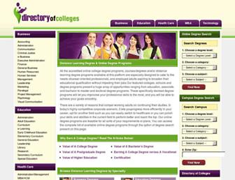 63690467fb8b6459e139dcae2bcbd669209dd8cf.jpg?uri=directory-of-colleges