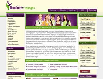 63690467fb8b6459e139dcae2bcbd669209dd8cf.jpg?uri=directory-of-colleges