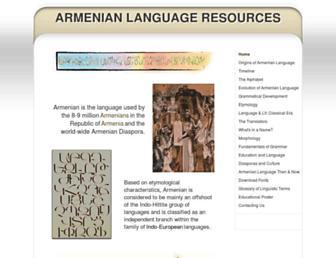 637848c355a265ca70846826124210445c2cb647.jpg?uri=armenianlanguage