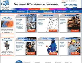 6379a5f16cf4b339a9b470ee903aabef554c298a.jpg?uri=electricaltestingsolutions