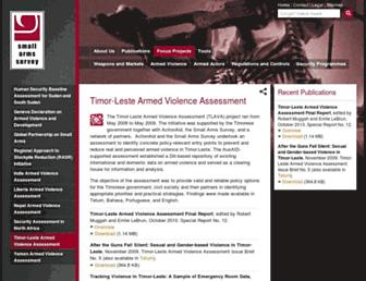 637b437d6fb68d134d94df407f55ef9d0c99270e.jpg?uri=timor-leste-violence