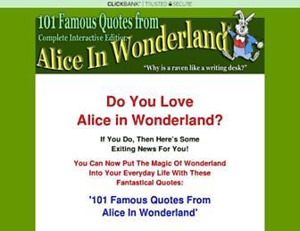 637bcd3089c61f82c6c74b5c25e63cfc91b439da.jpg?uri=alice-in-wonderland-book