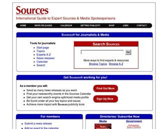 637de7947de34084ac53fbc2d48ff55375931f8d.jpg?uri=sources