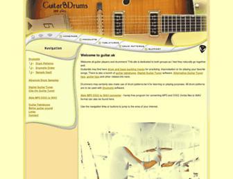 6388365ed6155d851edf20723aaad10ac6263ffe.jpg?uri=guitar